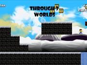Watch free video Gear Head Trailer Video