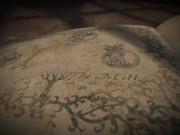 Watch free video Ink Quest - Lionhead Studios