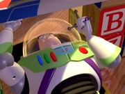 Watch free video Toy Story Fuel Group Promo 2