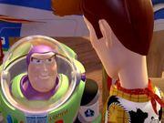 观看免费视频 Toy Story Fuel Group Promo 2