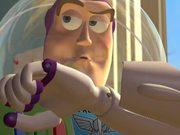 شاهد كارتون مجانا Toy Story Fuel Group Promo 3