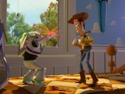 Kijk gratis tekenfilm Toy Story Fuel Group Promo 3