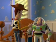 Watch free video Toy Story Fuel Group Promo 3