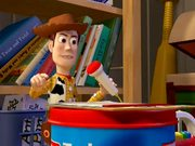 Watch free video Toy Story Fuel Group Promo 1