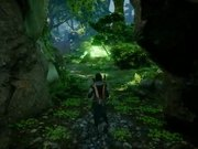 Mira el vídeo gratis de Dragon Age - Inquisition Trailer