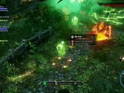 Watch free video Dragon Age - Inquisition Trailer
