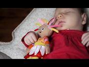 Watch free video LOLA - a Film by Franck Janin