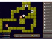 Watch free video BrainSport Extreme Puzzle Game for Brilliant Minds