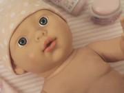 Mira el vídeo gratis de Campaign 2011 ZAPF CREATION