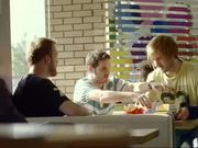 Watch free video Mcdonald's Campaign Favourites