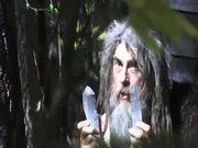 Watch free video Gaea Star Crystal: Awakening The Tribes Of Light