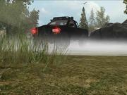 شاهد كارتون مجانا Promotion Animated Video for Jungle Drive