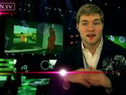 Watch free video A Kinect Future | Dylan.tv