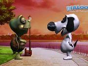 Watch free video Talking Animals