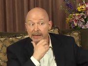 Terry Brock Talks Social Media, Technology