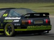 Watch free video Live For Speed Drift 02