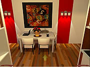 Apartment Escape 2 game