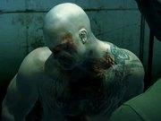 Watch free video Ghost Recon Future Soldier Bodark
