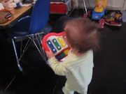 Watch free video Ruby The Traveling Musician