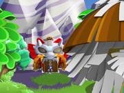 Watch free video Game Cognition - Island Of Mu