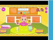 Xem hoạt hình miễn phí Funny Baby Video
