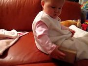Mira el vídeo gratis de Ruby Combs