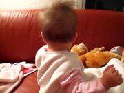 Ruby Combsشاهد مقطع فيديو مجاني