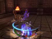 Watch free video Rakion: Return of Heroes - Gameplay Trailer