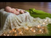 Watch free video Baby Newborns
