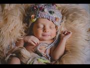 Baby Newbornsشاهد مقطع فيديو مجاني