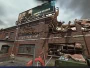Mira dibujos animados gratis Sudden Attack 2 (KR) - Alpha Gameplay Video 2