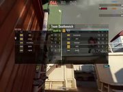 Watch free video Sudden Attack 2 (KR) - Alpha Gameplay Video 1
