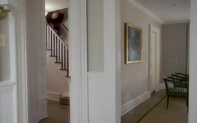 Watch free video Ad Council Commercial: Hiding