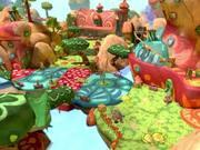 Mira el vídeo gratis de The Last Tinker - Story Trailer