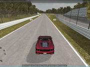 צפו בסרטון מצויר בחינם Sport Car Simulator (Trailer)