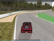 Watch free video Sport Car Simulator (Trailer)
