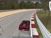 Mira el vídeo gratis de Sport Car Simulator (Trailer)