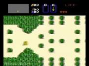 Xem hoạt hình miễn phí A Brief History of the Video Game
