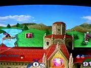 Mira dibujos animados gratis Gamer Night #5 - Super Smash Bros. Melee