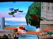 Gamer Night #5 - Super Smash Bros. Melee