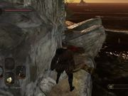 Watch free video Dark Souls 2 - Absolute Beginners Guide