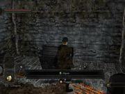 Mira dibujos animados gratis Dark Souls 2 - Absolute Beginners Guide