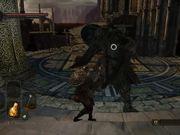 Manood ng libreng cartoon Dark Souls 2 - Absolute Beginners Guide