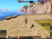 Watch free video Civilization Online (KR) - Closed Beta 1 Gameplay
