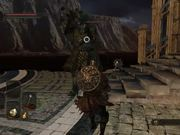 شاهد كارتون مجانا Dark Souls 2 - Absolute Beginners Guide