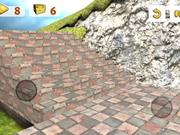 Watch free video The Mouse Smarty Game