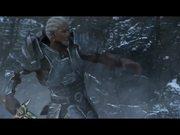 Dragon Age Origins - Sacred Ashes - Cinematic