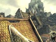 Skyrim - Dragonborn Comes