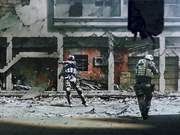 Watch free video This War Of Mine