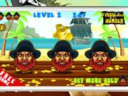 Watch free video App Gameplay Video - Pirate Gold Hunter